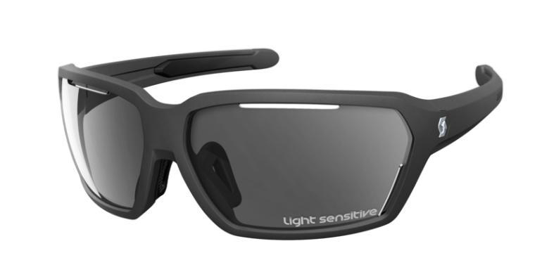 Gafas Vector SL