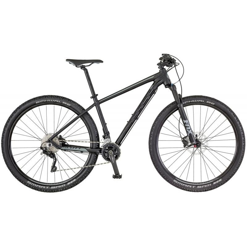 bicicleta-scott-aspect-900